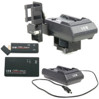 HDMI送受信機